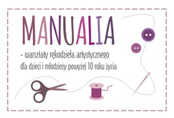 manualia logo male