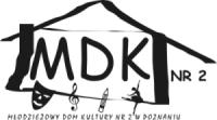 logo mdk2 male